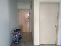 Property for Sale at Kuchai Brem Park 2