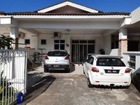 Property for Sale at Taman Seremban Tiga