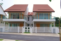 Property for Sale at Sungai Besi