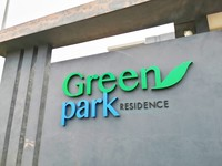 Property for Sale at Greenpark @ Serdang
