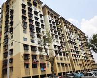 Property for Auction at Taman Sentul Utama