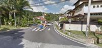 Property for Sale at Templer Villas