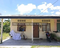 Property for Auction at Manjoi