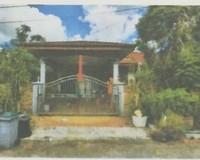 Property for Auction at Taman Saujana Indah