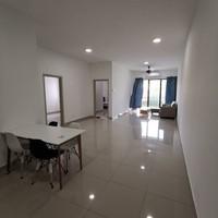 Serviced Residence For Rent at Sutera Pines, Kajang