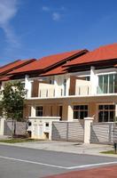 Property for Sale at Ampang Saujana