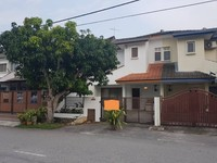 Property for Sale at USJ 6