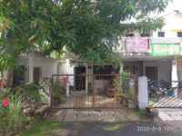 Property for Auction at Bandar Baru Tasek