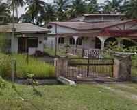 Property for Auction at Taman Melayu Jaya