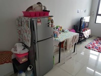Apartment For Rent at Centrestage, Petaling Jaya