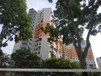 Property for Sale at Sri Penara