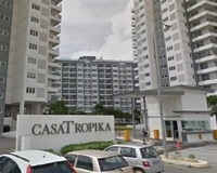 Property for Auction at Casa Tropika