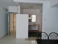 Property for Rent at Warisan Cityview
