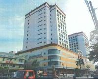 Property for Auction at Bukit Mertajam