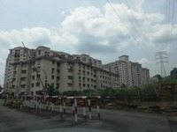 Property for Sale at Aman Tiga