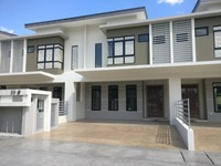 Property for Sale at Maple Residence