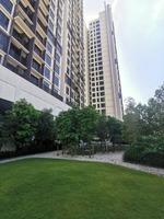 Property for Sale at Lexa Residence @ The Quartz WM