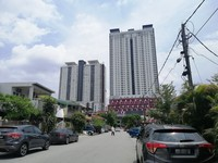 Property for Sale at Taman Cempaka