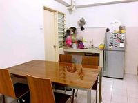 Property for Sale at Megaria Tulip Apartment