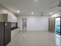 Property for Rent at The Nest @ Genting Klang