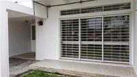 Terrace House For Sale at Taman Tun Dr Ismail, Kuala Lumpur