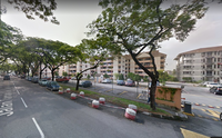 Property for Sale at Pinang 1B Gallery 1E