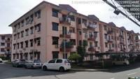 Property for Auction at Taman Penampang