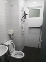 Condo For Rent at Lavender Residence, Bandar Sungai Long