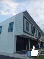 Property for Rent at Taman Selesa Jaya