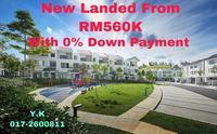 Property for Sale at Tamansari