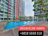Property for Rent at Greenfield Regency