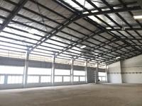 Property for Rent at Kawasan Perindustrian Nilai