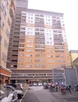 Property for Auction at Taman Ukay Bistari