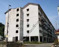 Property for Auction at Taman Sri Haneco