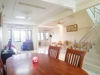 Property for Sale at Taman Cempaka