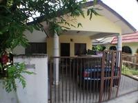 Property for Sale at Taman Batu Muda