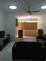 Property for Rent at Puncak Nusa Kelana