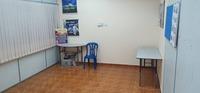 Shop Office For Sale at Bandar Puteri Jaya, Sungai Petani