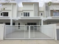Property for Sale at Imbi