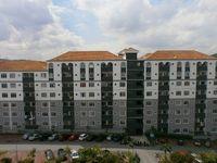 Property for Sale at Desa Palma