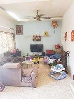 Property for Sale at Taman Ungku Tun Aminah
