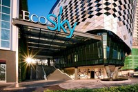Property for Rent at EcoSky