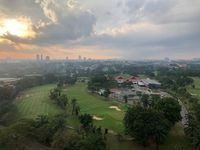 Property for Sale at Prima Regency