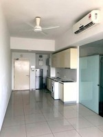 Property for Rent at Encorp Strand Residences