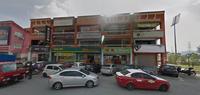 Property for Rent at Bandar Baru Selayang