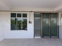 Property for Rent at Taman Kempadang Makmur