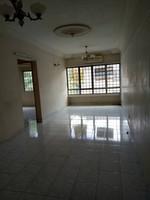 Property for Sale at Pelangi Damansara Sentral