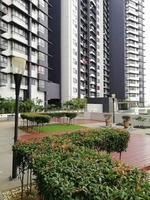 Property for Sale at Residence 8