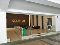 Property for Rent at Court 28