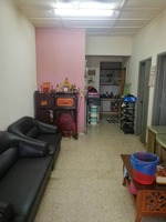 Property for Sale at Taman Sri Serdang